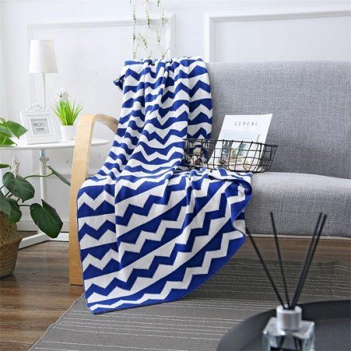 1104 36e7af 510x510 - throws, sale - Kansas Geometric Cotton Throw Blanket