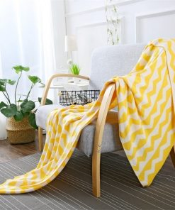 1104 d2c474 247x296 - throws, sale - Kansas Geometric Cotton Throw Blanket