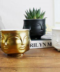 1480 b4c21f 247x296 - accessories - Dora Maar Head Shaped Vase