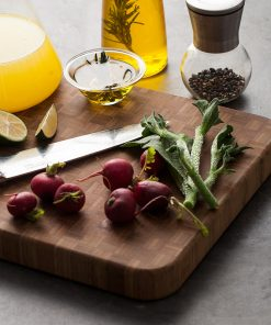 1730 e1dhgt 247x296 - tabletop-and-bar, trays-and-storage, kitchen-tools - Natural Bamboo Kitchen Chopping Board