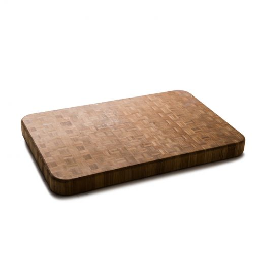 1730 sncnh3 510x510 - trays-and-storage, tabletop-and-bar, kitchen-tools - Natural Bamboo Kitchen Chopping Board