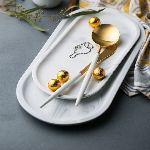 2895 o0jcfu 510x510 - tabletop-and-bar, flatware - The Olivia Cutlery Set - In White