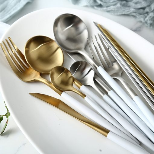 3482 2bqxqv 510x510 - tabletop-and-bar, flatware - The Olivia Cutlery Set - In White