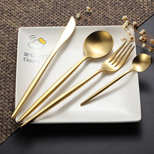 3557 a3igfc 510x510 - tabletop-and-bar, flatware - The Olivia Cutlery Set - In Gold