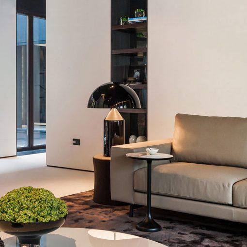 3969 5nzxpd 510x510 - sale, lighting - Chiara Table Lamp