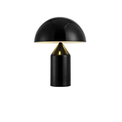 3969 8h50nm - sale, lighting - Chiara Table Lamp