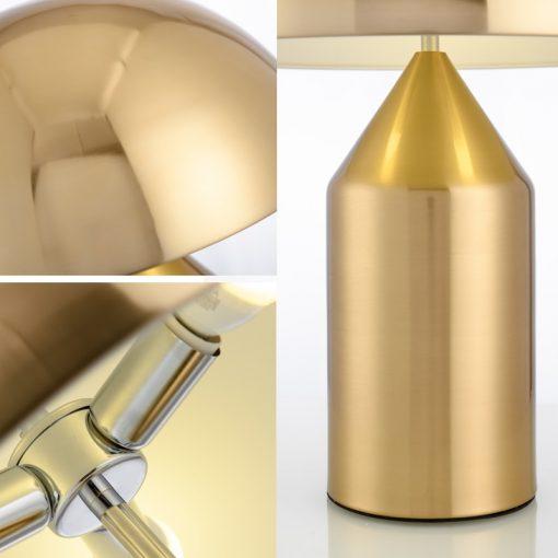 3969 e8smfw 510x510 - sale, lighting - Chiara Table Lamp