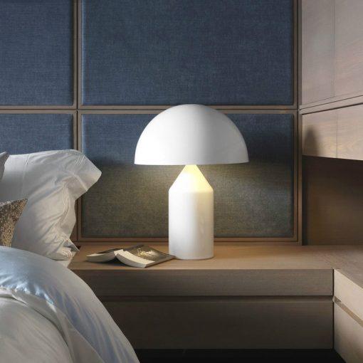 3969 m9ndk4 510x510 - sale, lighting - Chiara Table Lamp