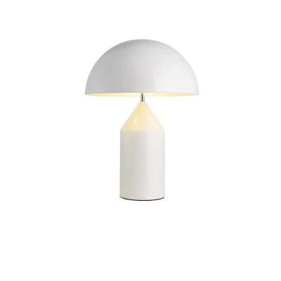 3969 ycpyce - sale, lighting - Chiara Table Lamp