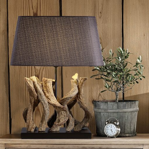 3976 ugrn9c 510x510 - sale, lighting - The Convivial Collection Wooden Bedside Lamp