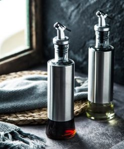 4257 hwgtrn 247x296 - tabletop-and-bar, trays-and-storage, sale, kitchen-tools - The Amara Collection Nordic Styled Oil Bottles