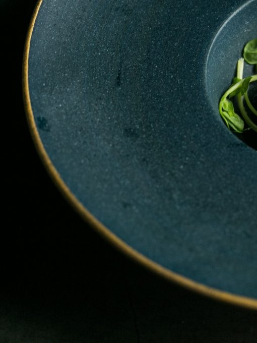 4306 i2ud1t 510x680 - tabletop-and-bar, sale, dinnerware - The Ash Collection Luxurious Flat Plates