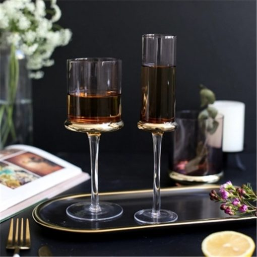 4359 5quz9j 510x510 - tabletop-and-bar, sale, drinkware - Penelope Collection European Styled Glasses for Champagne and Wine