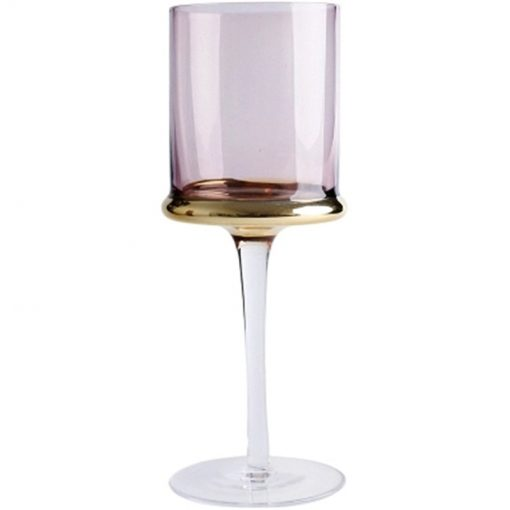 4359 ebiz5n 510x510 - tabletop-and-bar, sale, drinkware - Penelope Collection European Styled Glasses for Champagne and Wine