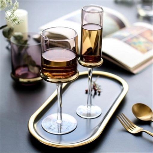4359 izeomv 510x510 - tabletop-and-bar, sale, drinkware - Penelope Collection European Styled Glasses for Champagne and Wine