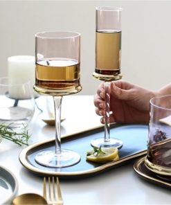4359 zr0oy1 247x296 - tabletop-and-bar, sale, drinkware - Penelope Collection European Styled Glasses for Champagne and Wine
