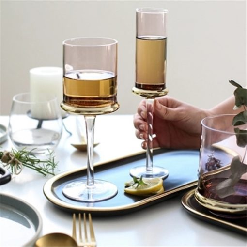 4359 zr0oy1 510x510 - tabletop-and-bar, sale, drinkware - Penelope Collection European Styled Glasses for Champagne and Wine