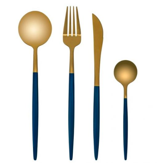 Screen Shot 2019 04 29 at 5.24.41 PM 510x532 - tabletop-and-bar, flatware - The Olivia Cutlery Set - In Blue