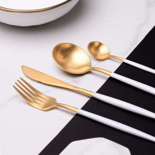 Screen Shot 2019 04 29 at 5.32.48 PM 510x508 - tabletop-and-bar, flatware - The Olivia Cutlery Set - In White