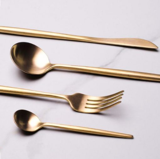 Screen Shot 2019 04 29 at 5.36.12 PM 510x508 - tabletop-and-bar, flatware - The Olivia Cutlery Set - In Gold