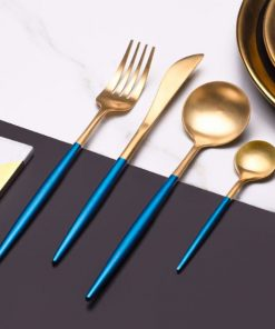 Screen Shot 2019 04 29 at 5.39.14 PM 247x296 - tabletop-and-bar, flatware - The Olivia Cutlery Set - In Blue