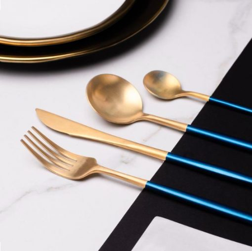 Screen Shot 2019 04 29 at 6.04.25 PM 510x506 - tabletop-and-bar, flatware - The Olivia Cutlery Set - In Blue