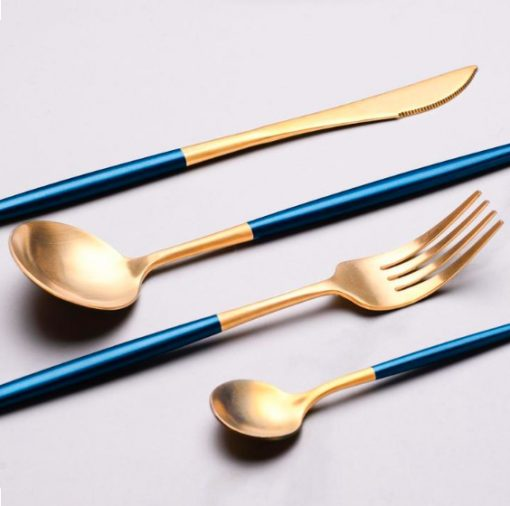 Screen Shot 2019 04 29 at 6.05.02 PM 510x506 - tabletop-and-bar, flatware - The Olivia Cutlery Set - In Blue