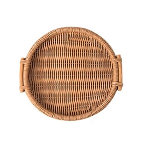 4539 rfi42v 510x510 - trays-and-storage, tabletop-and-bar, sale - The Convivial Collection Hand Woven Baskets