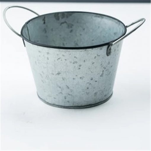 4651 1vjmky 510x510 - trays-and-storage, tabletop-and-bar, sale - The Amara Collection Iron Bucket for Food Storage