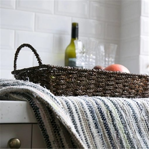 4665 20uvsf 510x510 - trays-and-storage, tabletop-and-bar, sale - The Convivial Collection Woven Food Storage Baskets