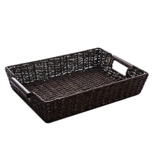 4687 thf5oo 510x510 - trays-and-storage, tabletop-and-bar, sale - The Convivial Collection Woven Baskets for Fruit Storage
