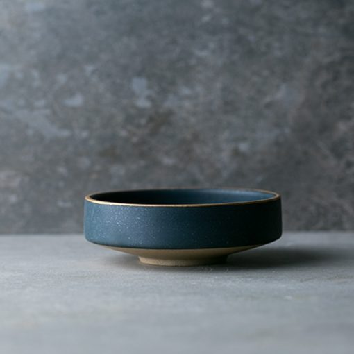 4924 npyll2 510x510 - tabletop-and-bar, dinnerware - The Ash Collection European Styled Bowl with Golden Accents