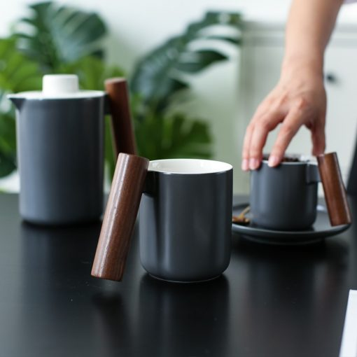 4951 ic5w66 510x510 - tabletop-and-bar, drinkware - The Convivial Collection Mugs and Cups with Wooden Handles