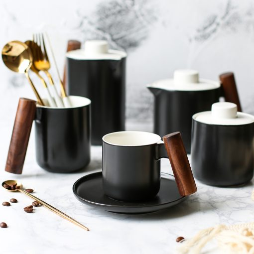 4951 podeq0 510x510 - tabletop-and-bar, drinkware - The Convivial Collection Mugs and Cups with Wooden Handles