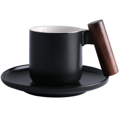 4951 q3quzv 510x510 - tabletop-and-bar, drinkware - The Convivial Collection Mugs and Cups with Wooden Handles