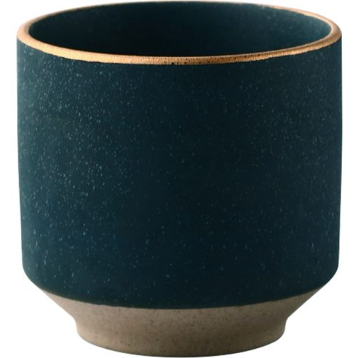 4973 gewmef 510x510 - tabletop-and-bar, sale, drinkware, dinnerware - The Ash Collection Cups with Golden Accents
