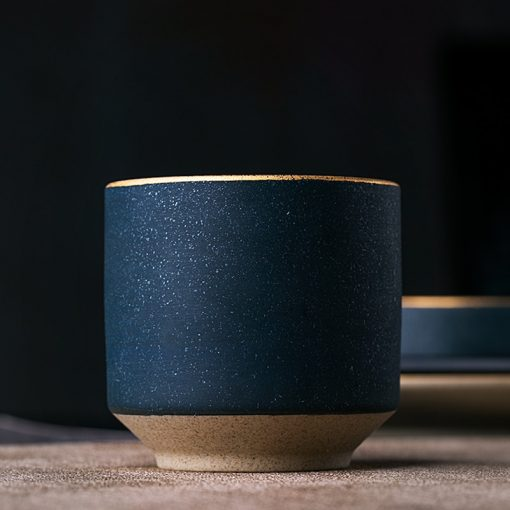 4973 hdlcoj 510x510 - tabletop-and-bar, sale, drinkware, dinnerware - The Ash Collection Cups with Golden Accents
