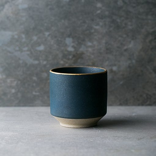 4973 vwy12y 510x510 - tabletop-and-bar, sale, drinkware, dinnerware - The Ash Collection Cups with Golden Accents