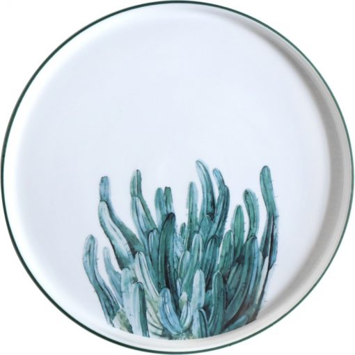 5165 b2gbpo 510x510 - tabletop-and-bar, dinnerware - The Ophelia Collection Botanical Plates