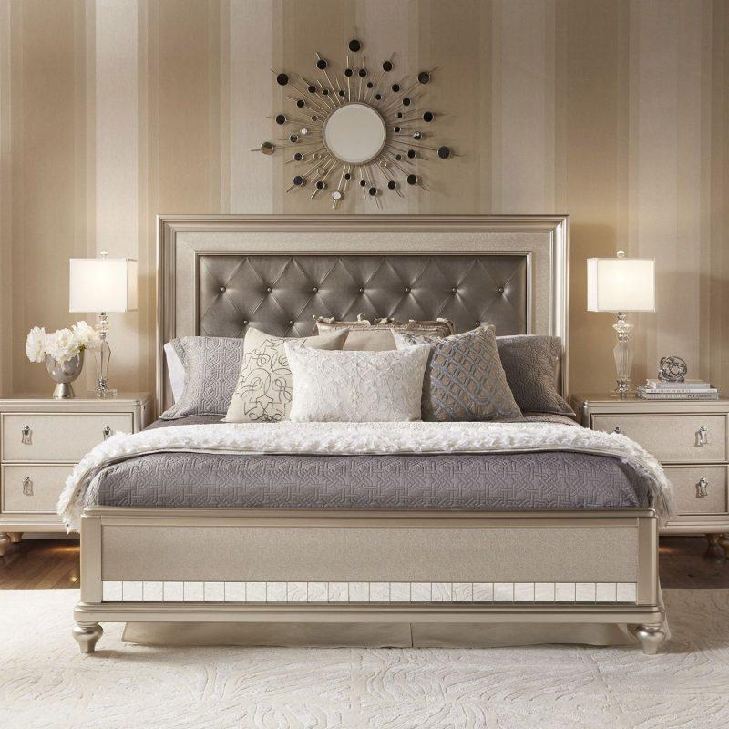 Queen Bed Pillow Arrangements Voguenest, Queen Bed Pillows