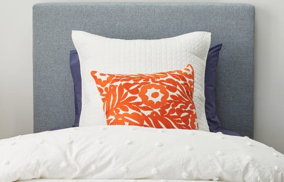 Decorative Pillows Designer Pillows