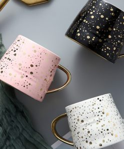 5652 b14d6a42b7f36158a4db3121692f76d1 247x296 - tabletop-and-bar, drinkware - Starry Sky Patterned Ceramic Coffee Mugs