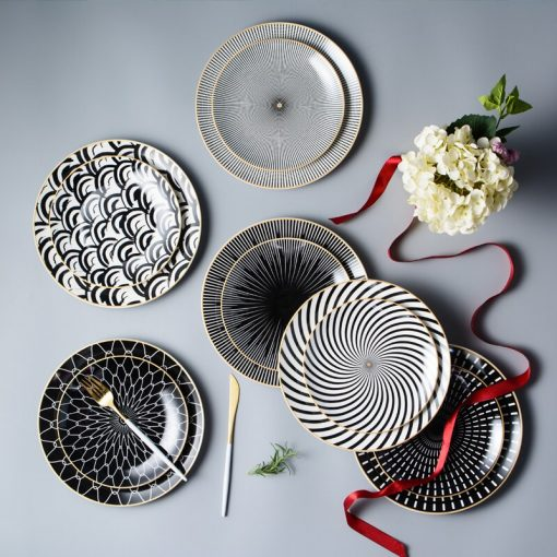 "SECURA14 510x510 - tabletop-and-bar, new-arrivals, dinnerware - The ""ESCURA"" Collection Dinnerware"