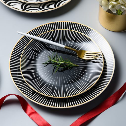 "SECURA17 510x510 - tabletop-and-bar, new-arrivals, dinnerware - The ""ESCURA"" Collection Dinnerware"