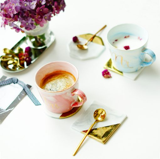 Screen Shot 2019 04 14 at 11.07.50 PM 510x507 - tabletop-and-bar, drinkware - Marble Porcelain Coffee Mugs