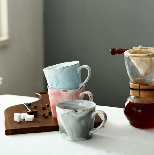 Screen Shot 2019 04 14 at 11.08.44 PM 510x511 - tabletop-and-bar, drinkware - Marble Porcelain Coffee Mugs