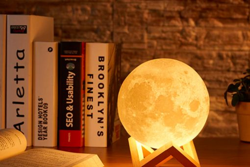 Screen Shot 2019 04 15 at 12.21.13 AM 510x342 - lighting - 3D Moon Shaped LED Night Lamp