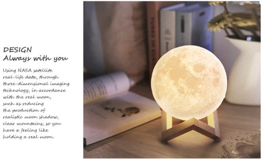 Screen Shot 2019 04 15 at 12.22.46 AM 510x312 - lighting - 3D Moon Shaped LED Night Lamp