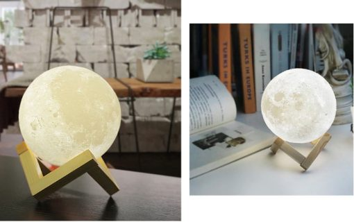 Screen Shot 2019 04 15 at 12.23.06 AM 510x320 - lighting - 3D Moon Shaped LED Night Lamp