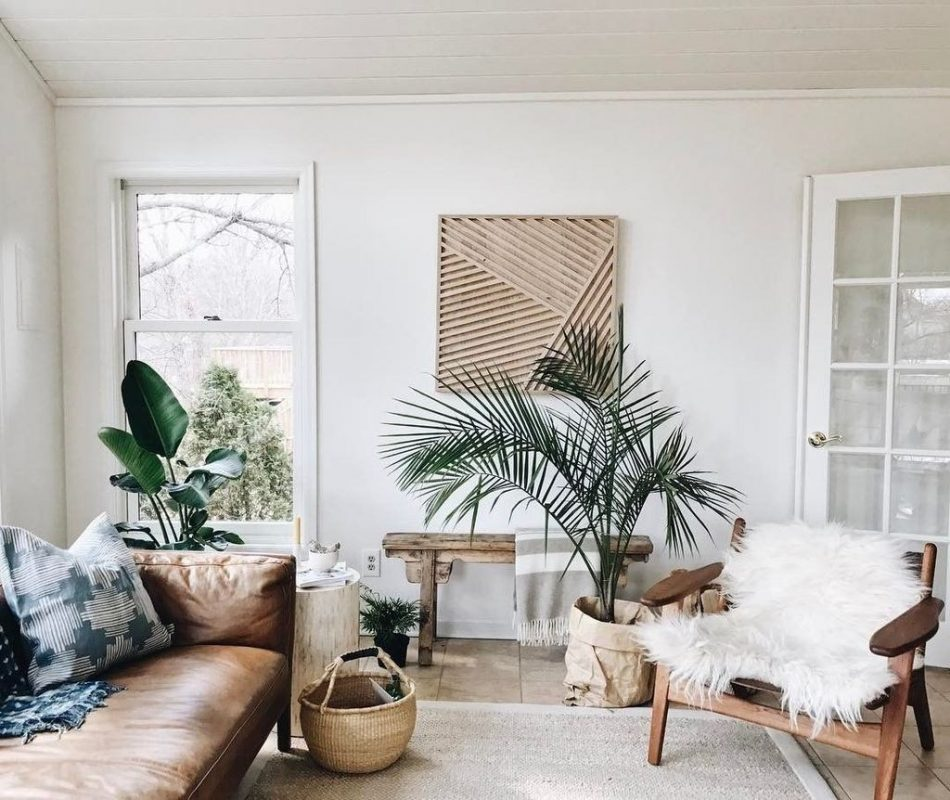 Minimalist Style In Interior Design Less Means More Voguenest